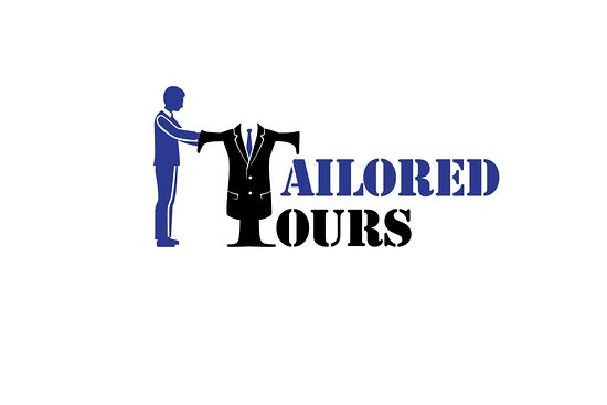 Tailored Tours