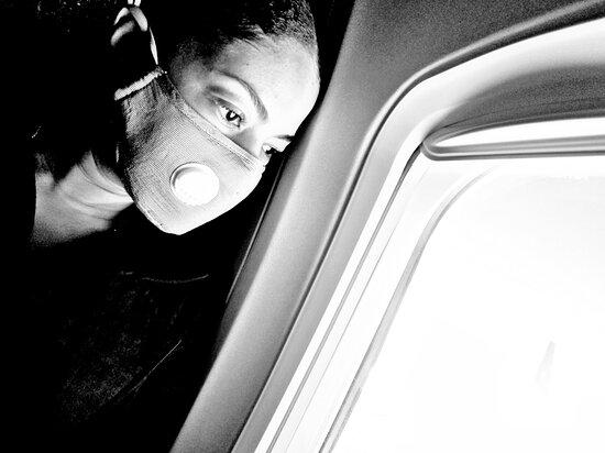 Foto de Delta Air Lines