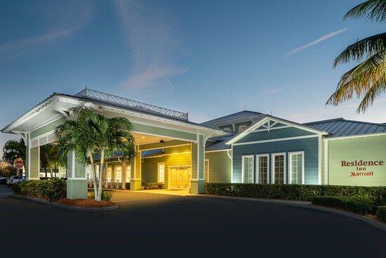 Residence Inn by Marriott Cape Canaveral Cocoa Beach