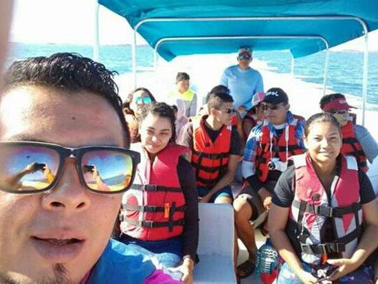Golfo de Chiriqui National Park 사진