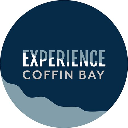 ‪Experience Coffin Bay‬