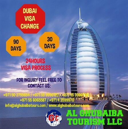 Meena Bazaar Dubai 2020 All You Need To Know Before You Go With Photos Dubai United Arab Emirates Tripadvisor
