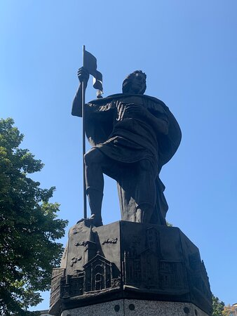 피아첸차 사진