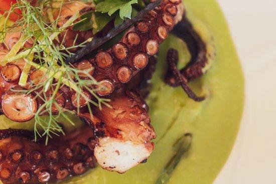 giardini naxos ristoranti pesce)