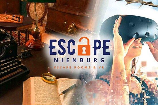 Escape Nienburg