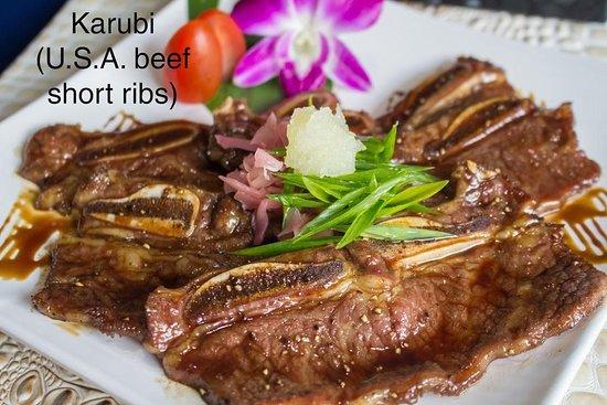 Ichihana Cuisine