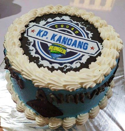 kue ulang tahun anak di cibinong 33