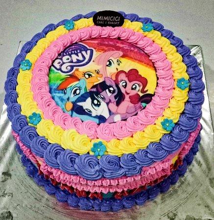 kue ulang tahun anak di cibinong 35