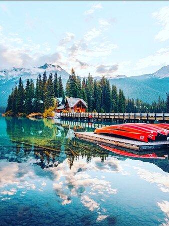 كندا: Canada 🇨🇦 