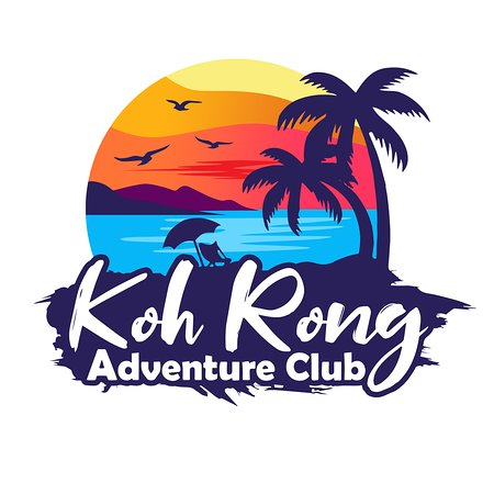 Koh Rong Adventure Club