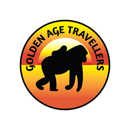 Golden Age Travellers
