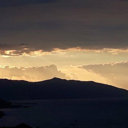 Trabzon Province 사진