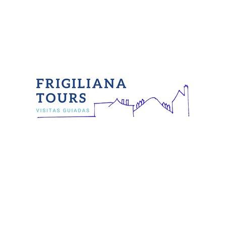Frigiliana Photo