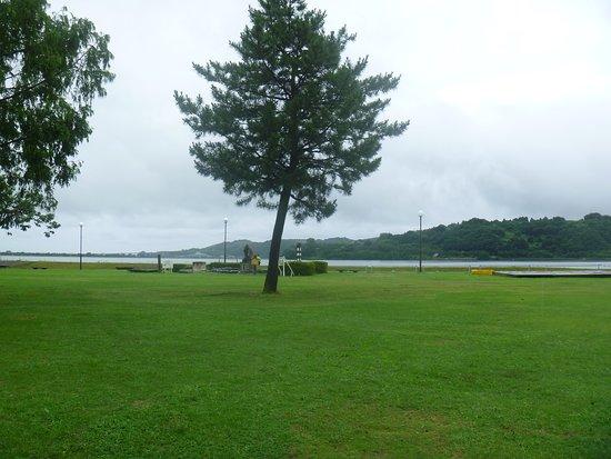 Togo Lakeshore Park