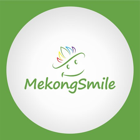 Mekong Smile Tour