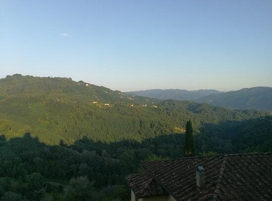 Monte San Quirico 사진