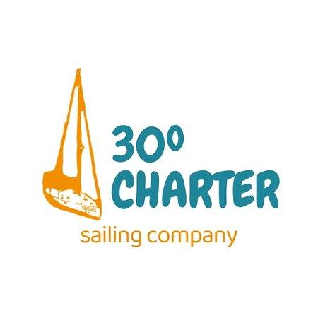 30 graus charter sailing co.
