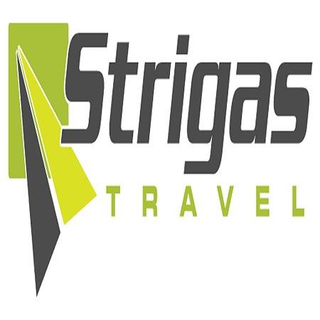 Strigas Travel