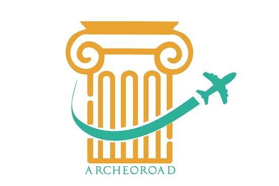 Archeoroad Tour Operator