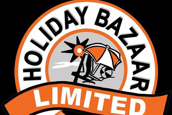 Holiday Bazaar Limited