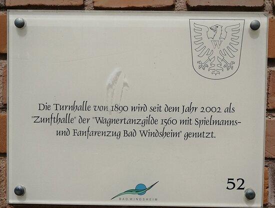 Reichsstadtmuseum im Ochsenhof