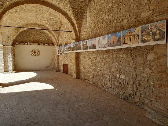 Museo Diocesano del Duomo