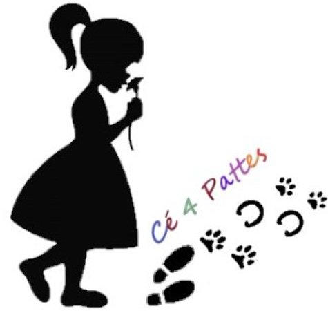 Saint-Pere-en-Retz, França: logo