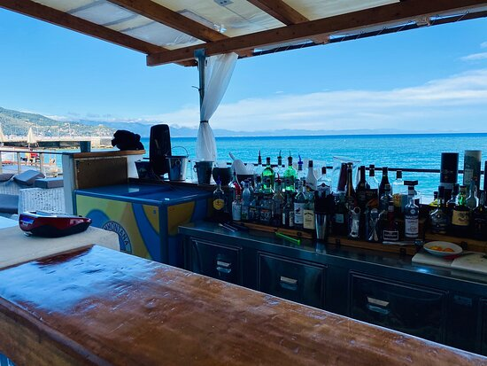 Lungo weekend di relax al mare