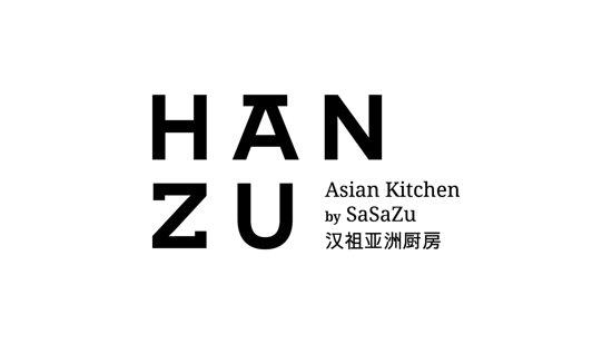 Hanzu - Asian Kitchen by SaSaZu