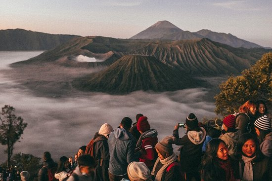 The Java Tour Surabaya 2020 All You Need To Know Before You Go With Photos Tripadvisor
