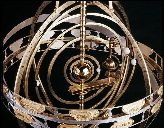Fondation horlogere
