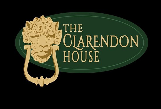 The Clarendon house quick view