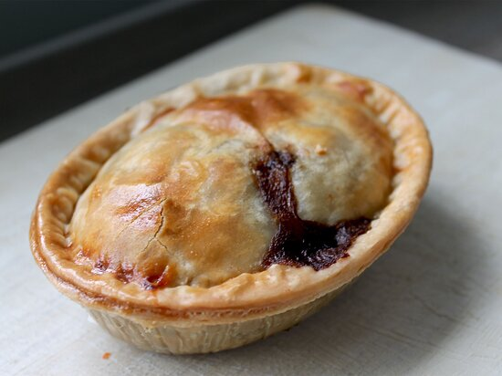 Kelly's Bakery - Picture of Kelly's Bakery, Greater Manchester - Tripadvisor