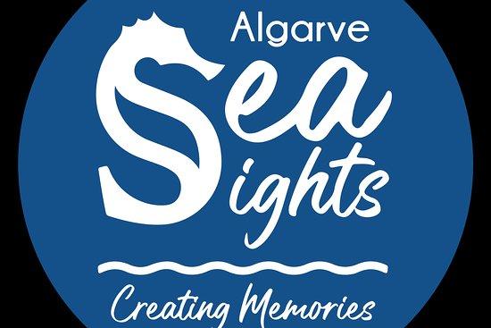 Algarve Sea Sights - Boats & SUP