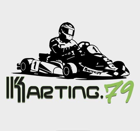 KARTING 79