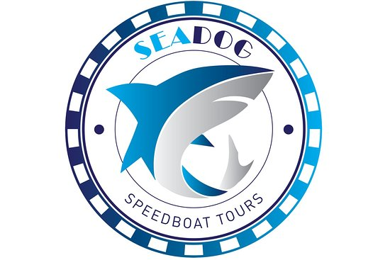 Sea Dog boat tours