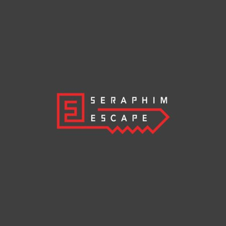 Seraphim Escape Rooms