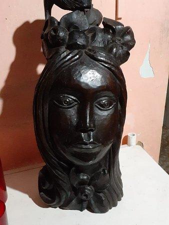 Visitem o Museu Miguel Ferreira Araújo. https://www.facebook.com/museumiguelaraujo