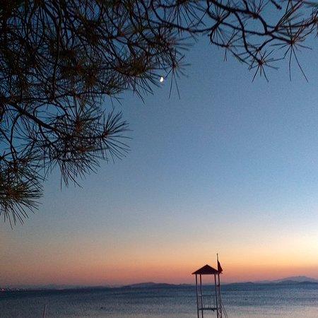 Balikesir Province, Törökország: Edremit Körfezi