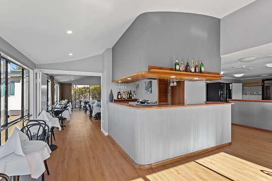 Newly refurbished Family Room Bedroom - Picture of Eastgate on the Range Motel, Toowoomba - Tripadvisor