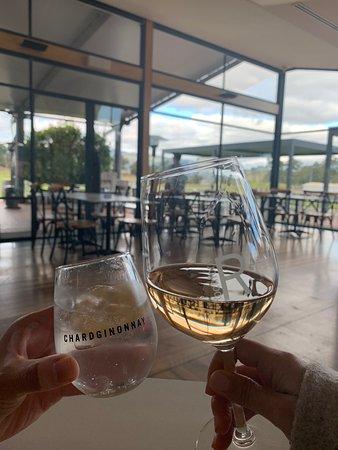 Rochford Wines Yarra Valley Foto