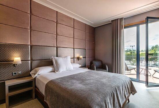 Hotel Pensua Punta del Este