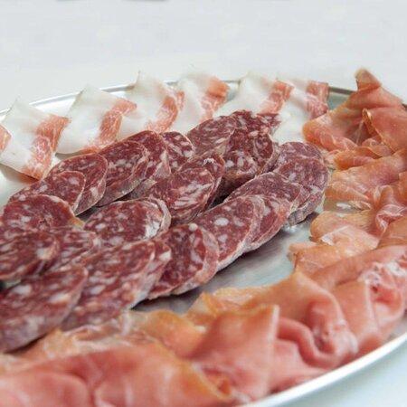 Buronzo, Italie : Agriturismo Il Rosignolo