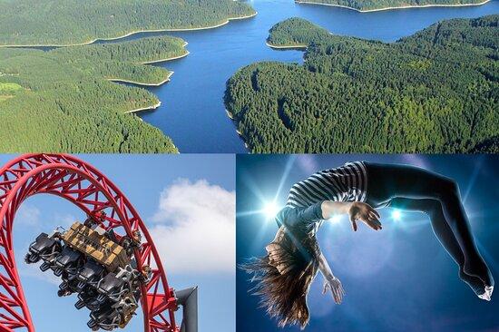 Abenteuerland-am-Naturpark