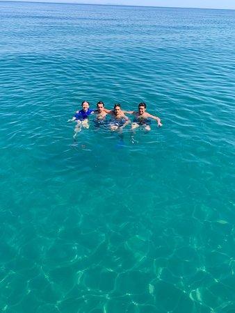 Canakkale Province – fénykép