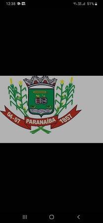 Ảnh về Paranaiba
