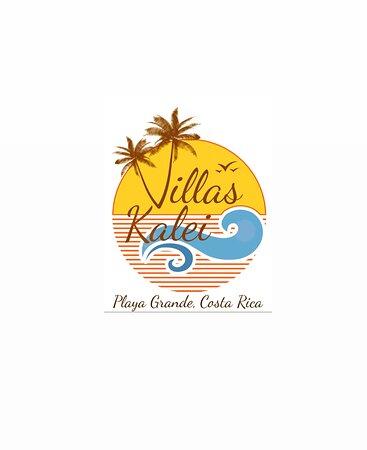 Villas Kalei Logo