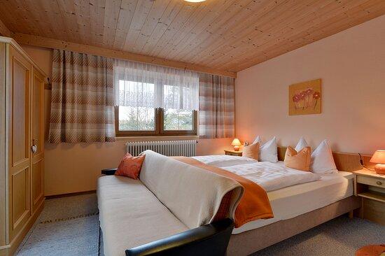 Bilder på Gästehaus Planer – Bilder på Schwendt - Tripadvisor