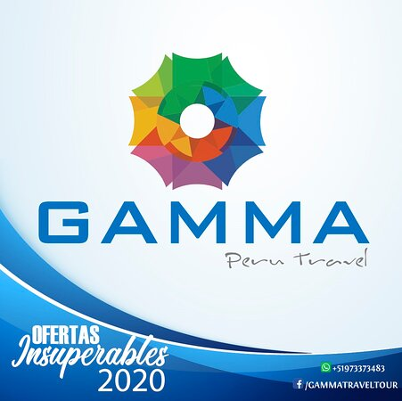 ‪Gamma Peru Travel‬