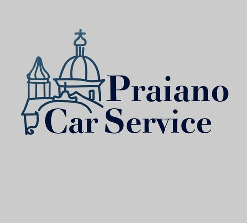 Praiano Car Service